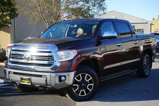 2016_Toyota_Tundra 4WD Truck_1794_ San Rafael CA