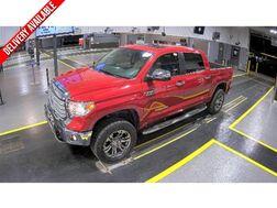 2016_Toyota_Tundra 4WD Truck_LTD_ CARROLLTON TX