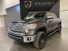 2016_Toyota_Tundra 4WD Truck_LTD_ Salt Lake City UT
