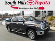 2016_Toyota_Tundra 4WD Truck_LTD_ Washington PA