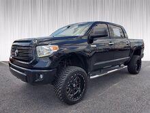 2016_Toyota_Tundra 4WD Truck_Platinum_ Columbus GA