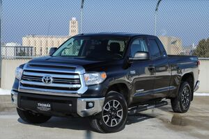 2016_Toyota_Tundra 4WD Truck_SR5_ Akron OH