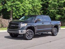 2016_Toyota_Tundra 4WD Truck_SR5_ Cary NC