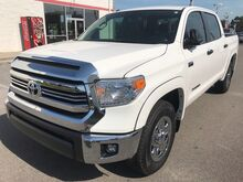 2016_Toyota_Tundra 4WD Truck_SR5_ Decatur AL