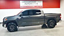 2016_Toyota_Tundra 4WD Truck_SR5_ Greenwood Village CO