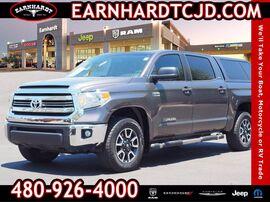 2016_Toyota_Tundra 4WD Truck_SR5_ Phoenix AZ