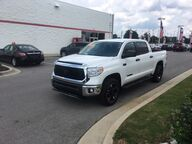 2016 Toyota Tundra 4WD Truck SR5 Decatur AL