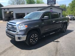 2016_Toyota_Tundra 4WD Truck_TRD Pro_ Middlebury IN