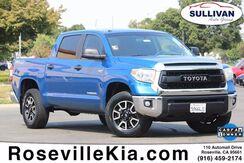 2016_Toyota_Tundra 4Wd Truck_SR5_ Roseville CA