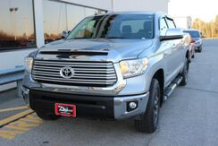 2016_Toyota_Tundra_LTD_ Brewer ME