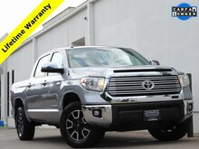 2016_Toyota_Tundra_Limited_ Bedford TX