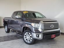 2016_Toyota_Tundra_Limited_ Epping NH