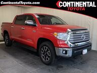 2016 Toyota Tundra Limited-TRD OFF ROAD Chicago IL
