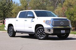 2016_Toyota_Tundra_Limited_ California