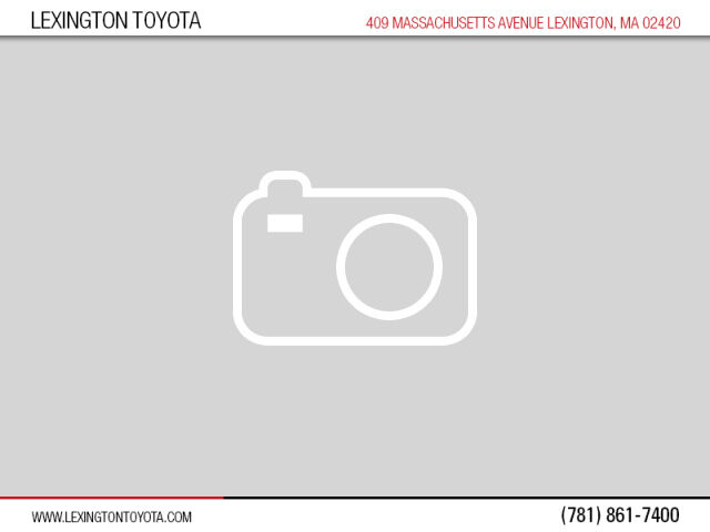2016 Toyota Tundra Platinum Lexington MA