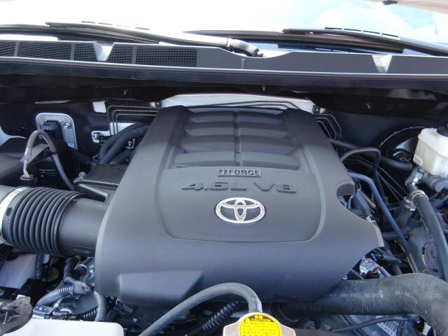 2016 Toyota Tundra For Sale  Serving Enterprise and Troy AL