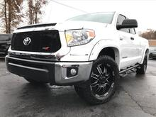 2016_Toyota_Tundra_TRD Pro_ Raleigh NC
