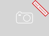 2016 Ural Gear Up 2WD Steel Metallic Custom