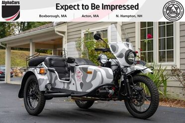 2016_Ural_Gear Up_Urban Camouflage_ Boxborough MA