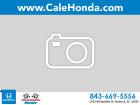 2016 Volkswagen Beetle  Florence SC