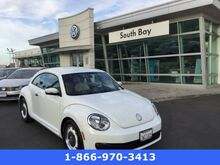 2016_Volkswagen_Beetle Coupe_1.8T Classic_ National City CA