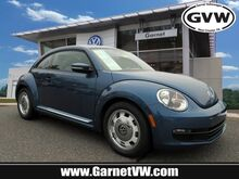 2016_Volkswagen_Beetle Coupe_1.8T Classic_ West Chester PA