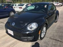 2016_Volkswagen_Beetle Coupe_1.8T S_ Rome NY