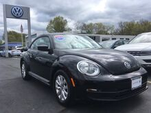 2016_Volkswagen_Beetle Coupe_1.8T Wolfsburg Edition_ Ramsey NJ