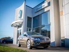 Volkswagen CC 2.0T Sport Oneonta NY