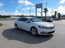 2016_Volkswagen_CC_Trend_ South Mississippi MS