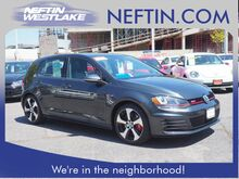 2016_Volkswagen_Golf GTI_Autobahn_ Thousand Oaks CA