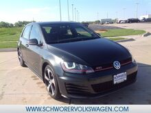 2016_Volkswagen_Golf GTI_Autobahn w/Performance Pkg_ Lincoln NE