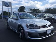 2016_Volkswagen_Golf GTI_Autobahn w/Performance Pkg_ Ramsey NJ