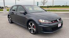 2016_Volkswagen_Golf GTI_S_ Lebanon MO, Ozark MO, Marshfield MO, Joplin MO