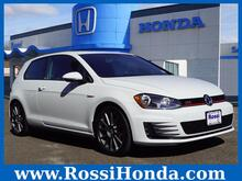 2016_Volkswagen_Golf GTI_S_ Vineland NJ