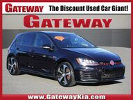2016 Volkswagen Golf GTI SE North Brunswick NJ