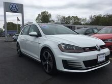 2016_Volkswagen_Golf GTI_SE_ Ramsey NJ