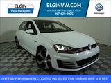2016 Volkswagen Golf GTI SE w/Performance Package Elgin IL