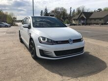 2016_Volkswagen_Golf GTI_SE w/Performance Pkg_ Brainerd MN