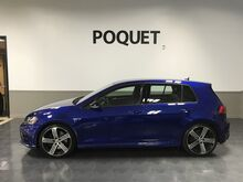 2016_Volkswagen_Golf R__ Golden Valley MN
