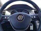2016 Volkswagen Golf SportWagen TSI S PZEV Chattanooga TN