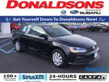 2016 Volkswagen Jetta 1.4T S Video