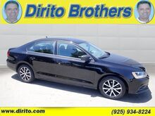 2016_Volkswagen_Jetta_1.4T SE_ Walnut Creek CA