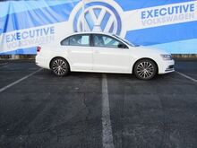 2016_Volkswagen_Jetta_1.8T Sport_ North Haven CT