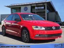 2016_Volkswagen_Jetta_1.8T Sport PZEV_ West Chester PA