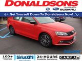 2016 Volkswagen Jetta 1.8T Sport Video
