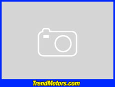 2016 Volkswagen Jetta 2.0T GLI SEL