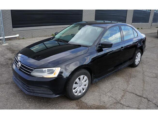 2016 Volkswagen Jetta S Salt Lake City Ut 28738469