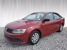 2016_Volkswagen_Jetta Sedan__ Columbus GA