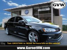 2016_Volkswagen_Jetta Sedan__ West Chester PA